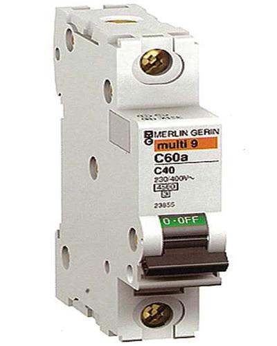 450 Watt Berapa Ampere : berapa, ampere, Menentukan, Berapa, Ampere, Dibutuhkan, Rumah, Tempat, Berbagi