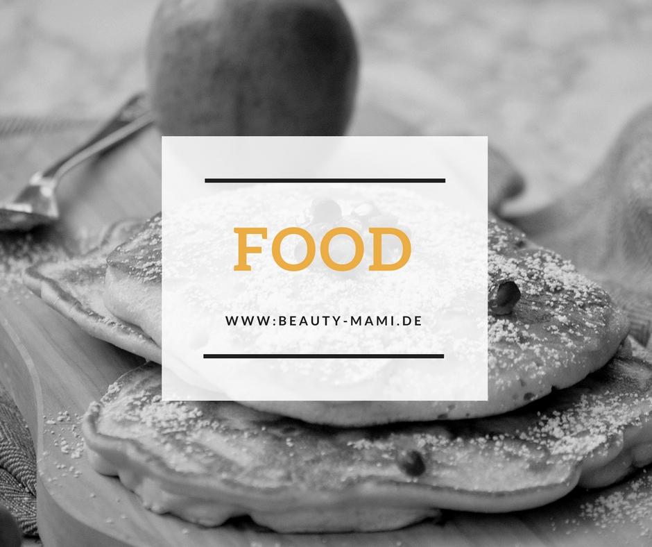 Backrezepte, Food, Rezepte, Kochen mit Kindern, Rezepte für Kinder, Backen, Backideen