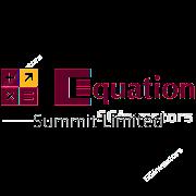 EQUATION SUMMIT LIMITED (532.SI) @ SG investors.io