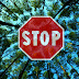 Stop, Think, Observe, Plan