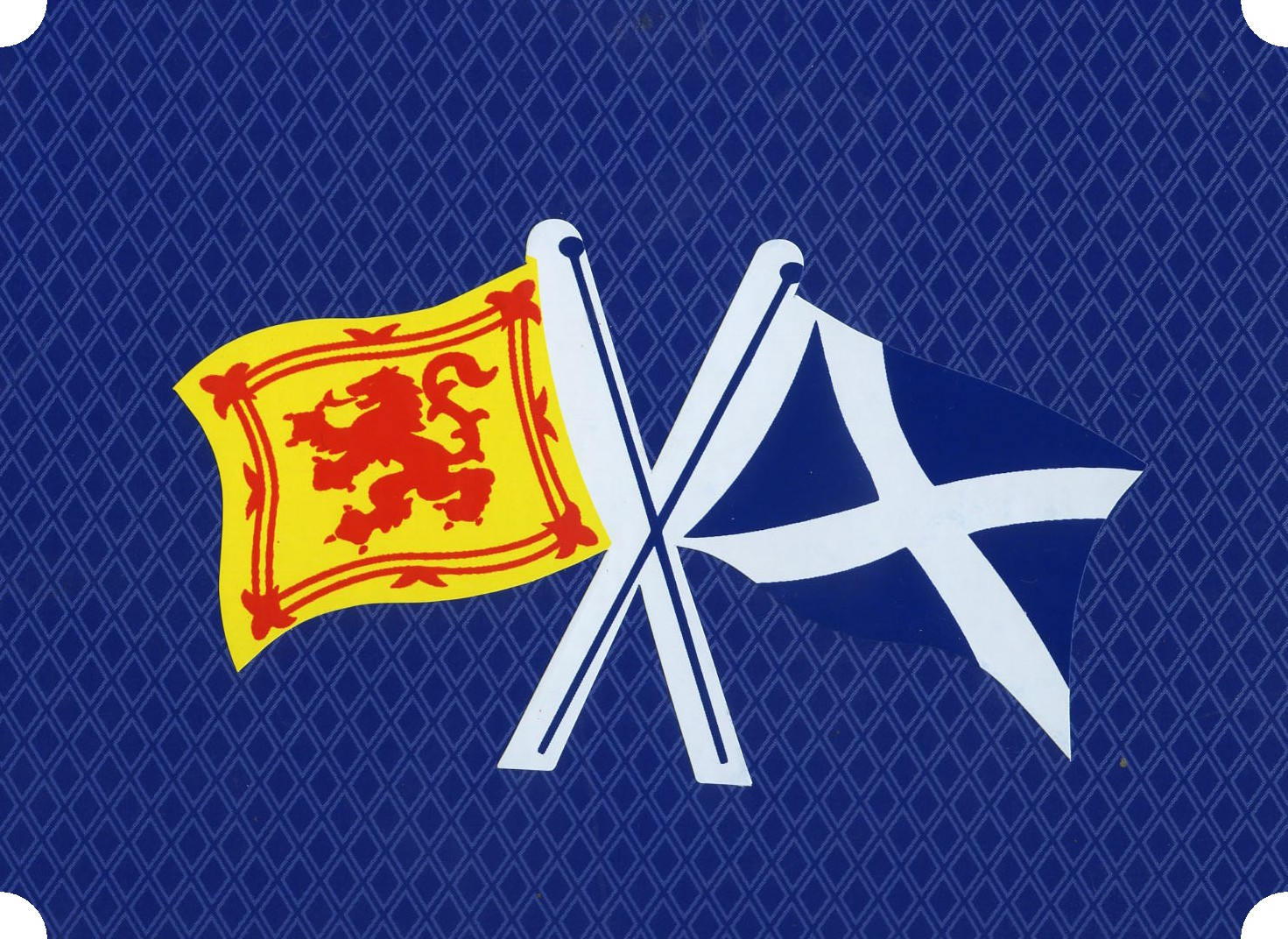 PicturesPool: St Andrew's Day Wallpapers