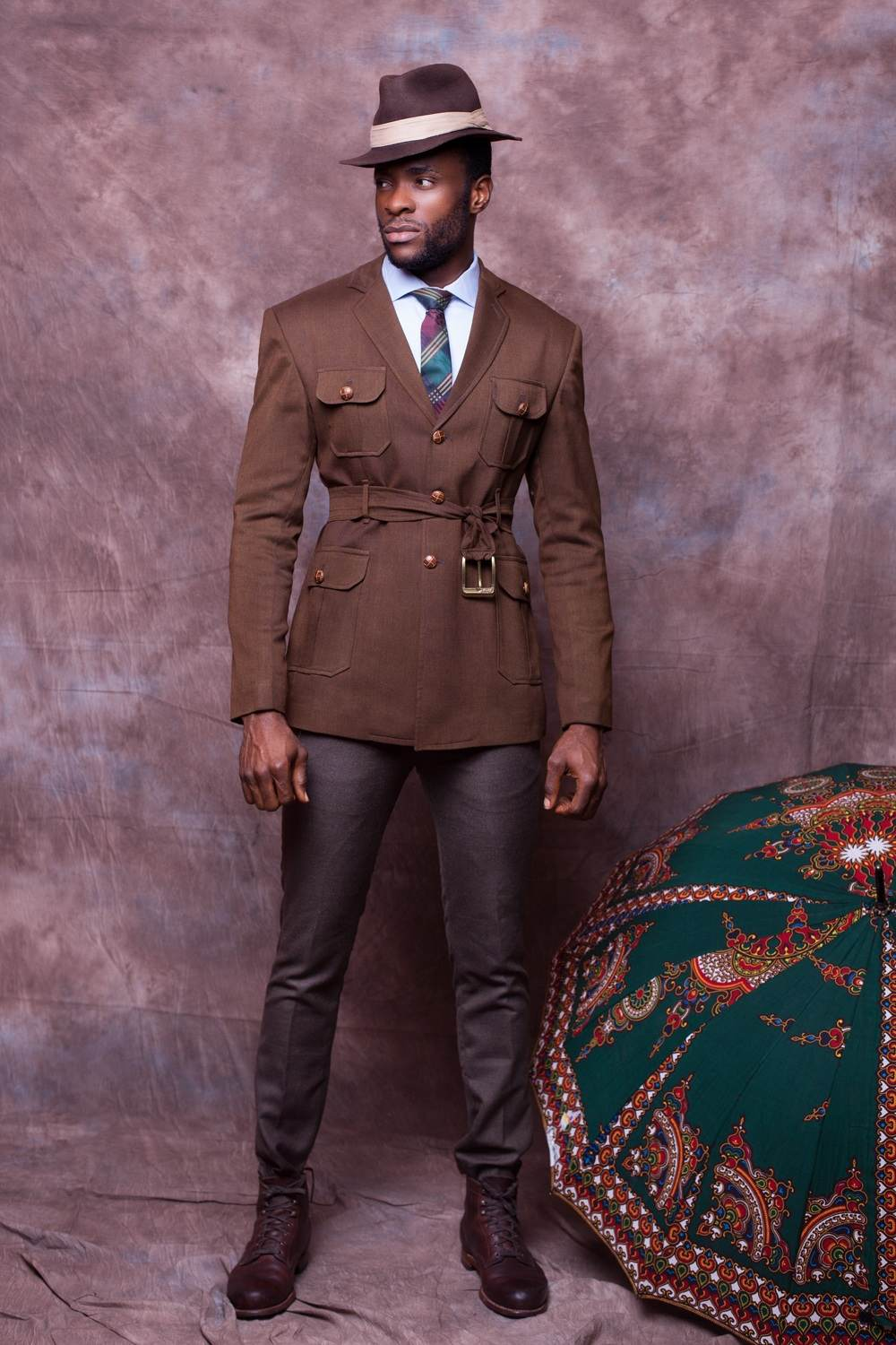 Men S Fashion Amp Style Aficionado Mcmeka Menswear Fall