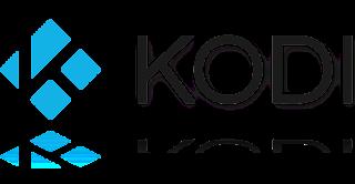 Install KODI 16.1 Jarvis On Ubuntu / LinuxMint