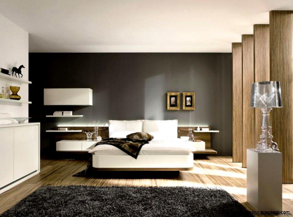 Decoration Interior Design Wallpaper   Best HD Wallpapers