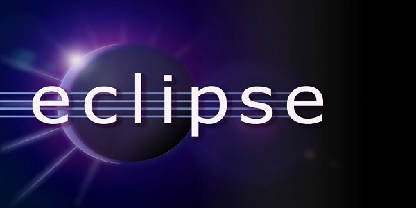 Aplikasi Ecplise