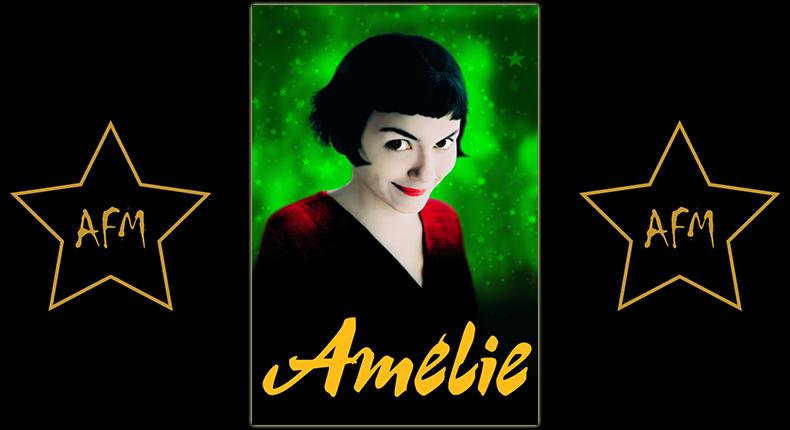 amelie-le-fabuleux-destin-damelie-poulain-die-fabelhafte-welt-der-amelie