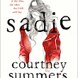Review of Sadie by Courtney Summers