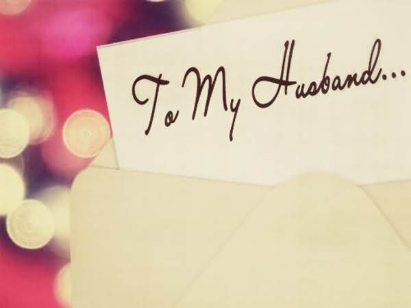 Happy Birthday Husband Romantic ~ Birthday wishes for husband happy birthday wishes for husband