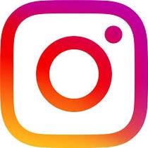 http://instagram.com/liliesichouette