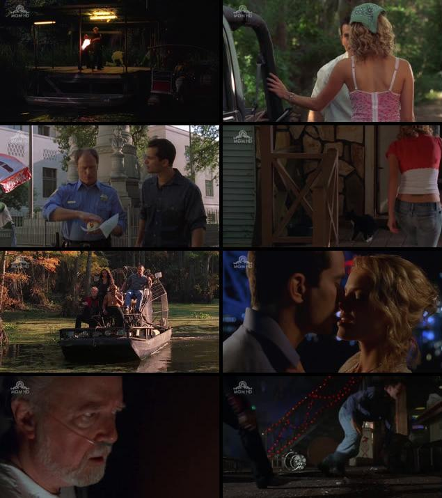 Road House 2 Last Call 2006 UNRATED Dual Audio Hindi 720p HDTV