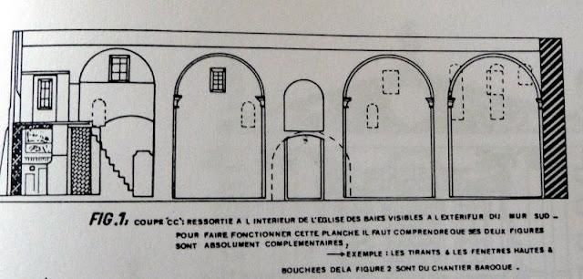 luminescence datant des lignes directrices sur l'utilisation de la luminescence datant de l'archéologie non potable sites de rencontres au Royaume-Uni