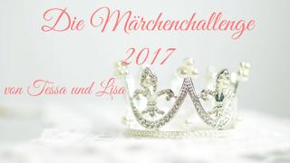 Märchenchallenge 2017