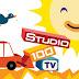 Proximus verwerft vanaf 1 januari 2018 de exclusieve uitzendrechten voor Studio 100 TV
