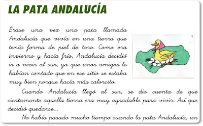 http://www.juntadeandalucia.es/averroes/centros-tic/23005931/helvia/sitio/upload/La_pata_Andalucia.pdf