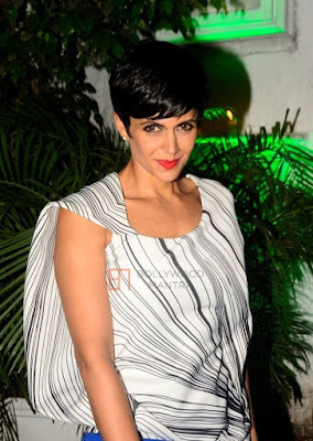 mandira-bedi-Gaurav-gupta-halloween-party17