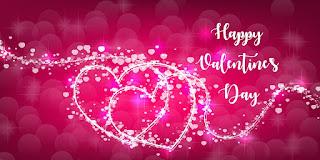 sydän, sydämet, happy valentines day, hyvää ystävänpäivää