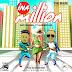 New Audio : Safi Madiba ft Harmonize - Ina Million   Download Mp3