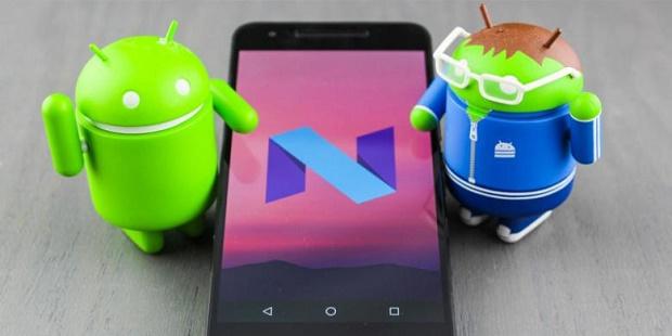 Tips and trik 5 Cara Mudah untuk Mengamankan Smartphone Android dari Siber