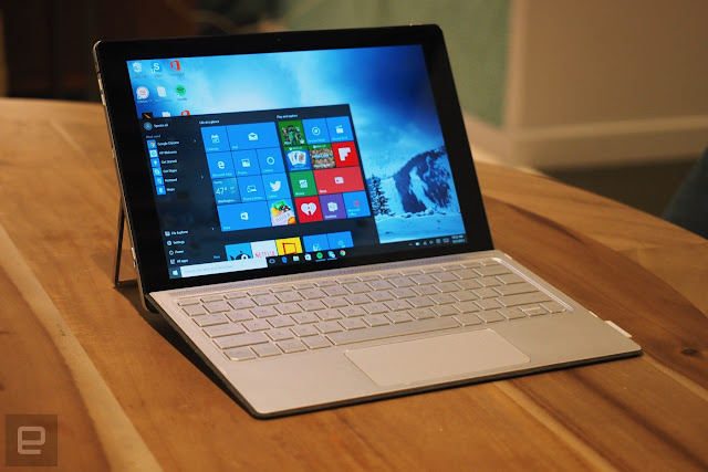 Hp Spectre x2 Quick Review Specs And Price