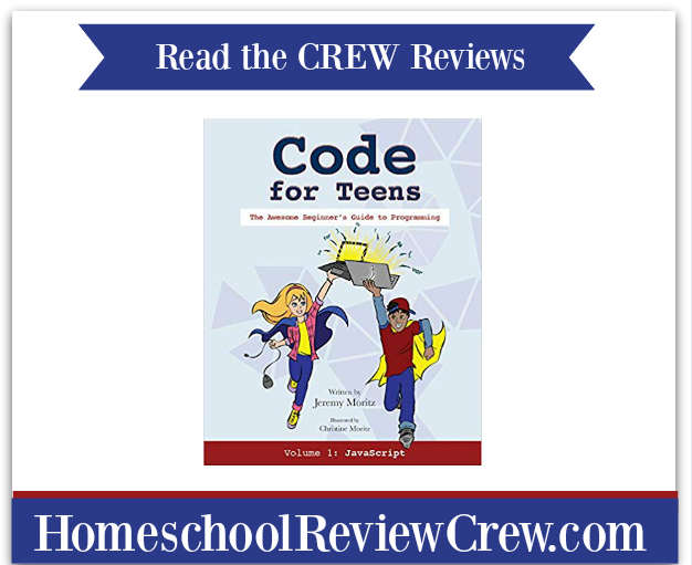 http://schoolhousereviewcrew.com/code-for-teens-the-awesome-beginners-guide-to-programming-code-for-teens-reviews/