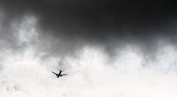 Pesawat Jet Privat Turki Kecelakaan di Iran, 8 Tewas