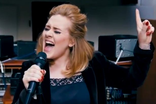 youtube 2015 melodie noua Adele When We Were Young piesa noua Adele When We Were Young versuri lyrics adele ultima melodie noul single adele 2015 noul hit youtube Adele When We Were Young live at the church studios 2015 noul videoclip ultima piesa Adele When We Were Young cea mai recenta melodie adele 17.11.2015 cantecul noul clip adele 2015 melodii noi videoclipuri muzica noua 2015 piese noi Adele When We Were Young noul album 25 new single adele 2015 new song fresh video official single 2015 youtube adele vevo Adele When We Were Young 17 noiembrie 2015 lyrics versuri Adele When We Were Young