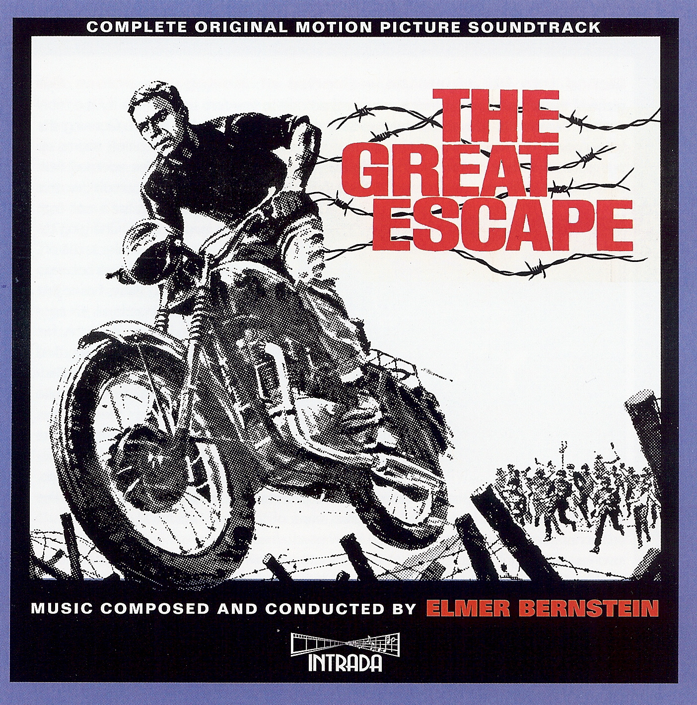 the great escape music download