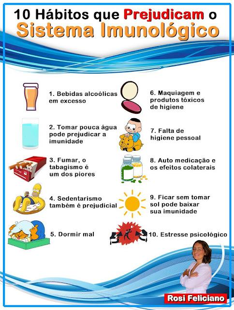 Alimentos Incríveis para Acabar com a Ressaca