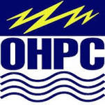 ohpc-recruitment-career-latest-apply-online-govt-jobs-vacancy