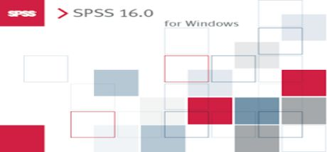 Download SPSS16