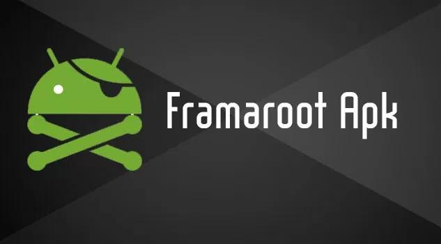 Download Framaroot APK Dan Cara Root Dengan Framaroot
