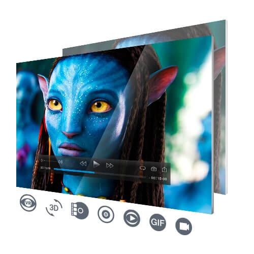 dimo 8k player 3 5 1 free key t glich die vollverzion lizenzschl ssel. Black Bedroom Furniture Sets. Home Design Ideas