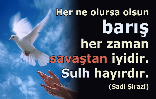 güvercin, eller, gökyüzü, barış, sulh, savaş