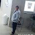 Ez az ember pénztárcát lophatott a fürdőben