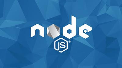 Node JS JavaScript Frameworks
