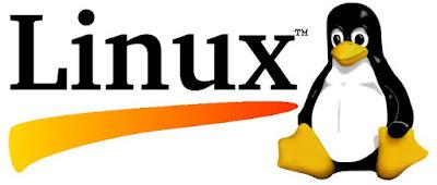 perkembangan linux, sejarah linux, apa itu linux