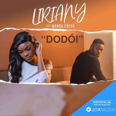 Liriany - Dodói (feat Manda Chuva)