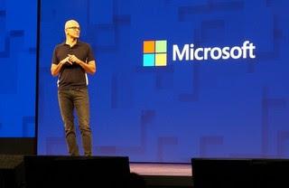 Foto Microsoft 365