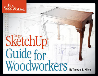 Download Ebook Sketchup