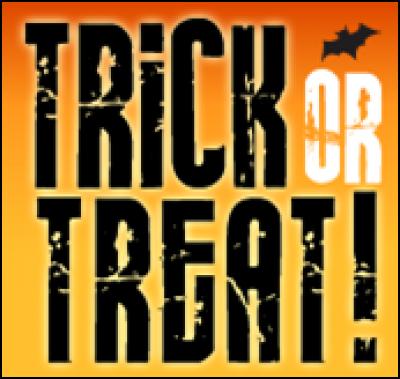 https://3.bp.blogspot.com/-wftXzAJABRw/We_DAKj_IsI/AAAAAAAAAoA/QZyGTLKAHfAmc5G437n2ND8mC3YGa_zKQCLcBGAs/s1600/trick-or-treat.png