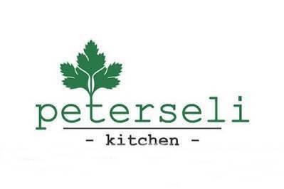 Lowongan Peterseli Kitchen Pekanbaru Februari 2019