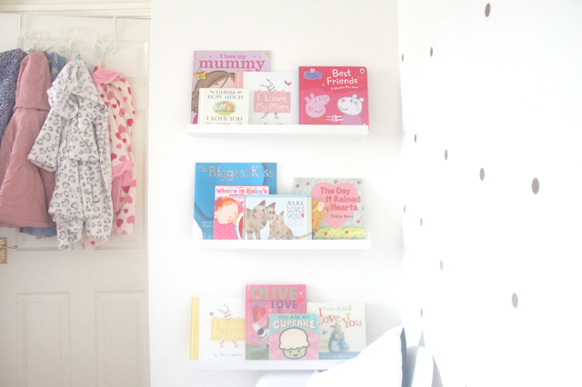Valentines themed books for kids