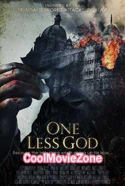 One Less God (2017)