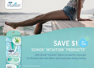 http://intuitionsimplicitycoupon.ca/