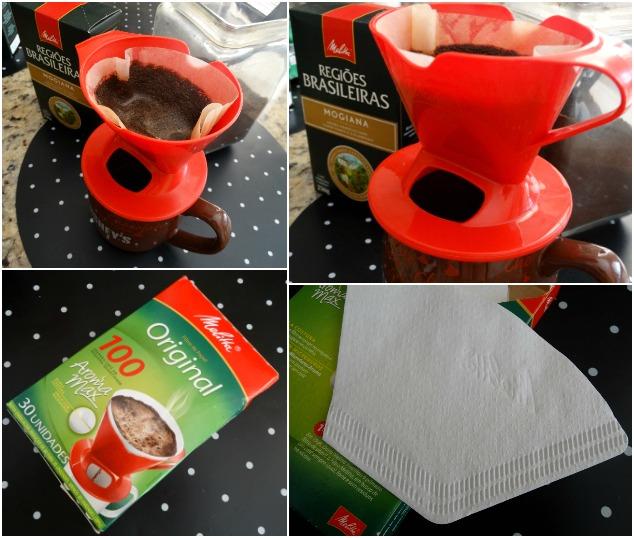 Café Melitta Regiões Brasileiras 4