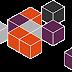 Apakah Paket Snap Ubuntu Benar-Benar Aman?