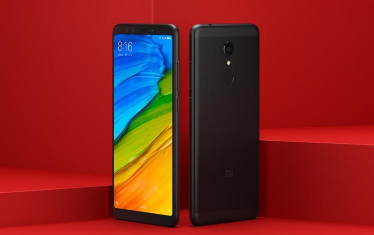 Xiaomi Redmi 5 Plus Specifications And Price In Nigeria, Kenya, Ghana, US