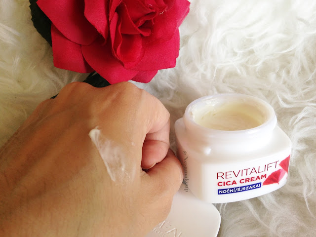 Revitalift_cica_cream_loreal_notinoes