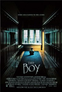 The Boy 2016 Subtitle Indo