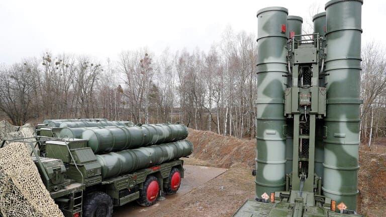 روس-أوبورون-أكسبورت-روسيا-وتركيا-وقعتا-عقد-توريد-دفعة-ثانية-من-منظومة-إس-400-الصاروخية